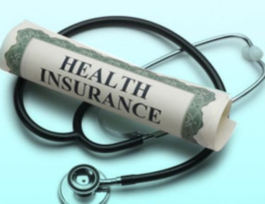 Why Is Health Insurance a Necessity?