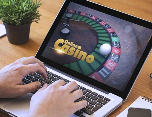 Tips for Playing in Online Casinos