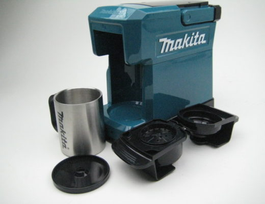 Manual Drip Coffee Makers