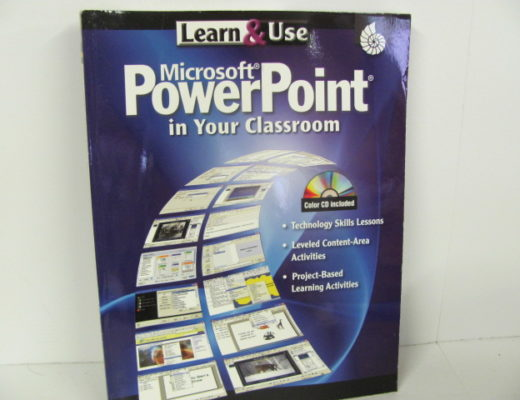 Is Using Powerpoint Presentation Important?
