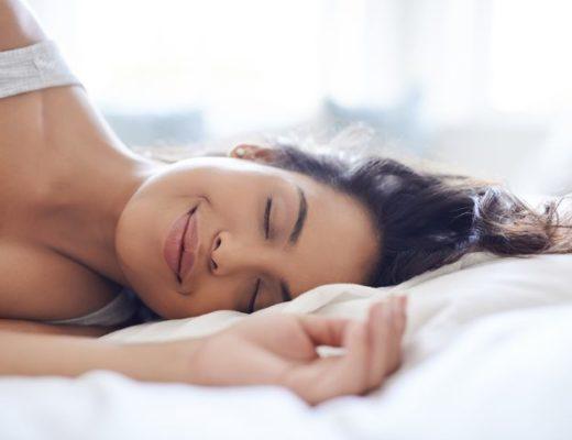 Dermal Fillers – Enhance Your Face
