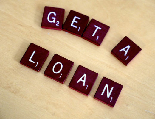 Secured Loans Are Not For Everybody