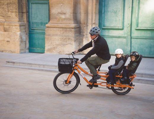 Adventurous Trip to Malta