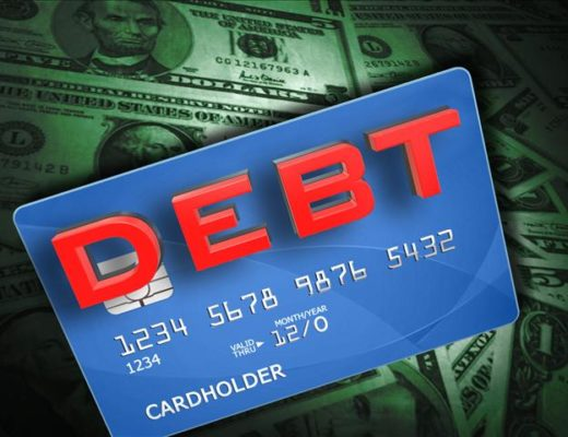 Debt Consolidation – Boost Your Financial Status!