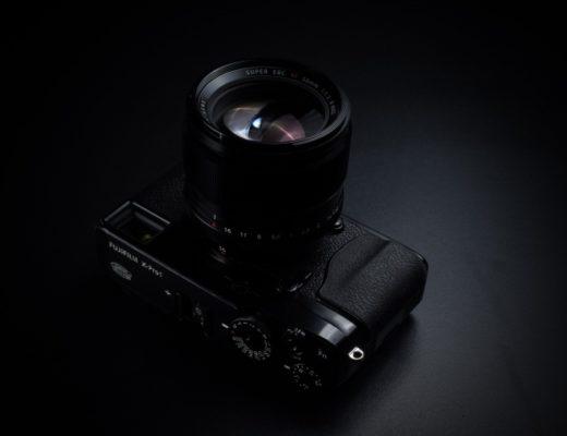 Introducing the JVC GC-XA1 ADIXXION Action Camera