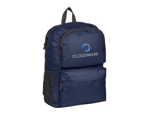 Best Backpack For You